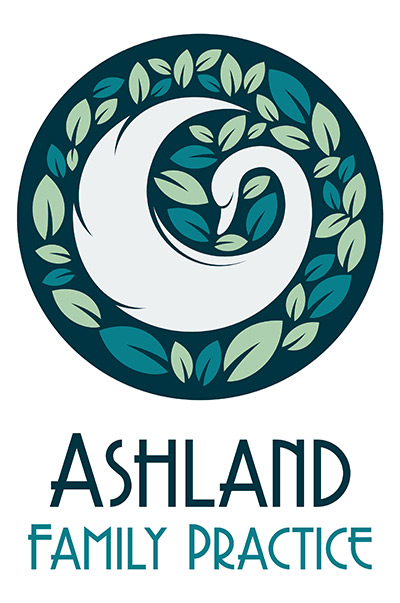 logo-AshlandFamPractice