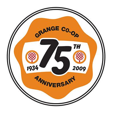 logo-Grange75