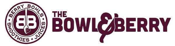 logo-bowlberry