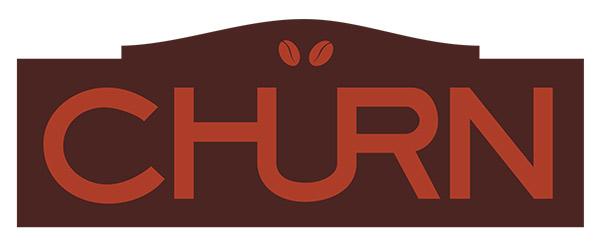 logo-churn