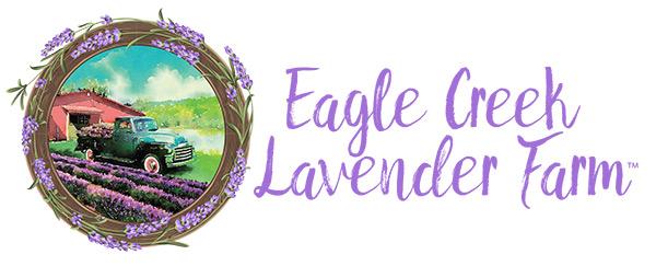 logo-eaglecreek