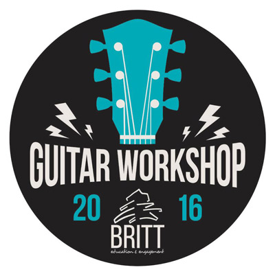 logo-guitarbritt1