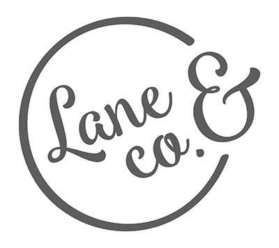 Lane & Co Logo