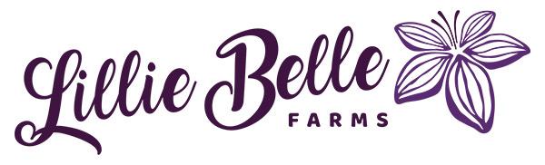 logo-lillebellefarms