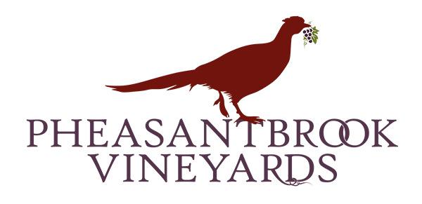 logo-pheasantbrooke