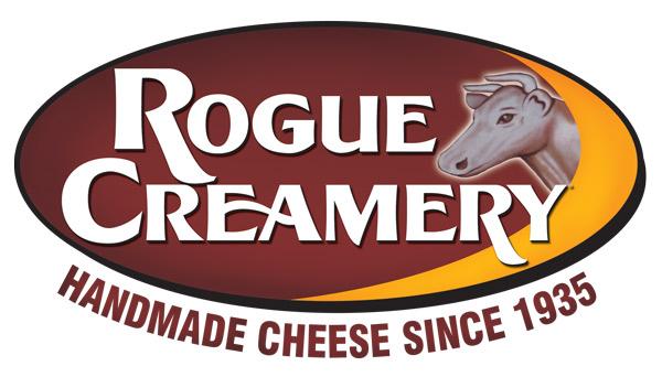 logo-roguecreamery