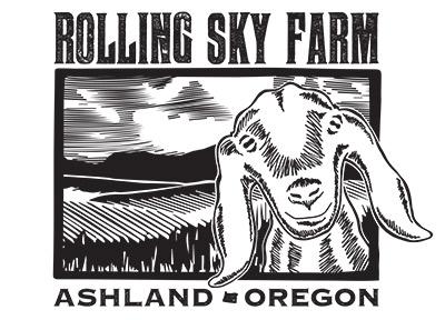 logo-rollingskyfarm