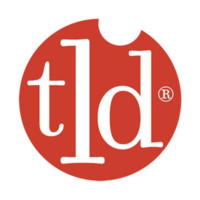 logo-tld