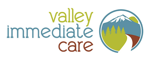 Valley Immediate Care Logo